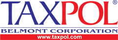 TAXPOL new web site